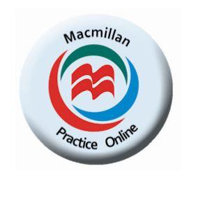Macmillan Practice Online