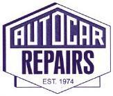 Autocar Repairs