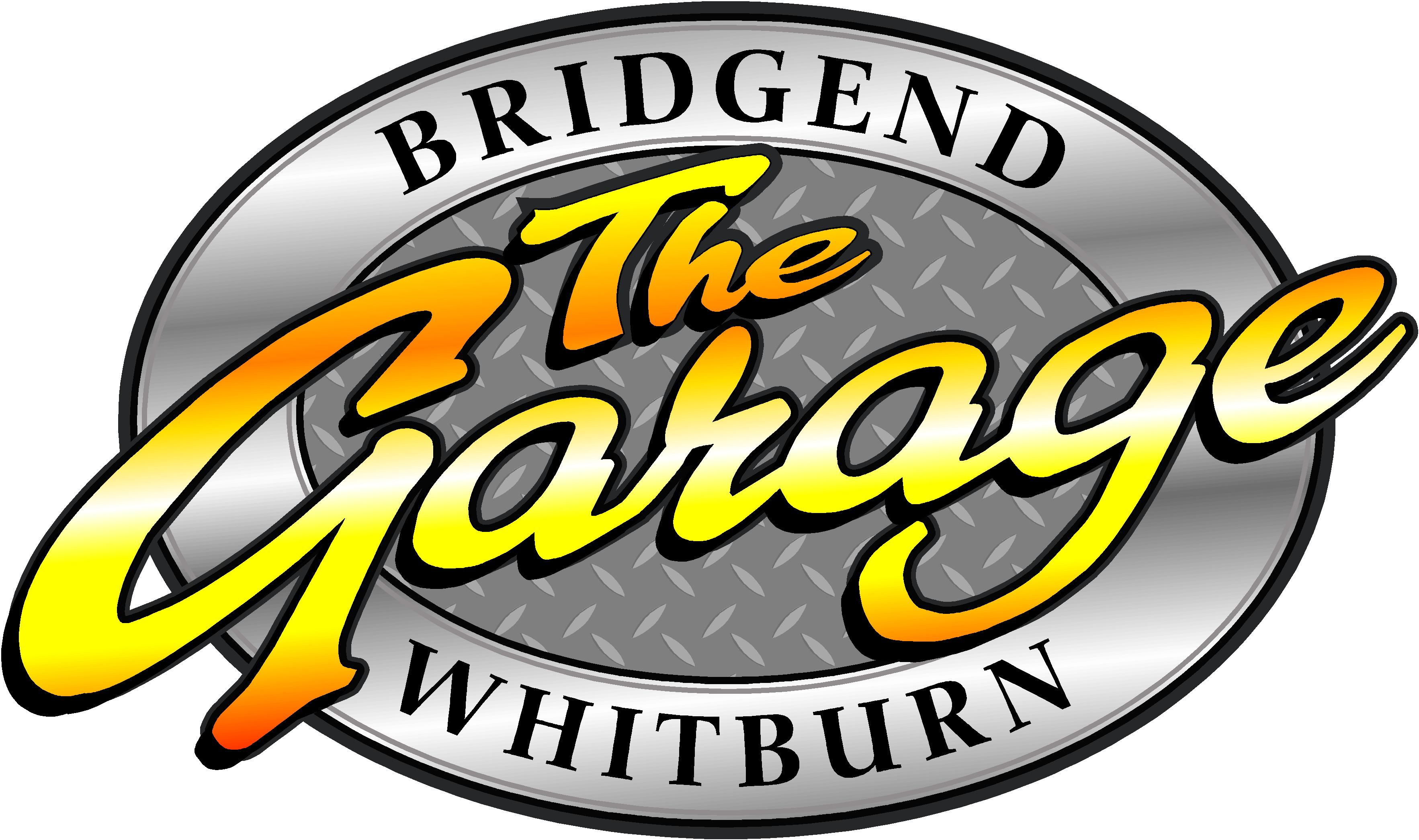The Garage Whitburn Ltd