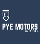 Pye Motors - Ford