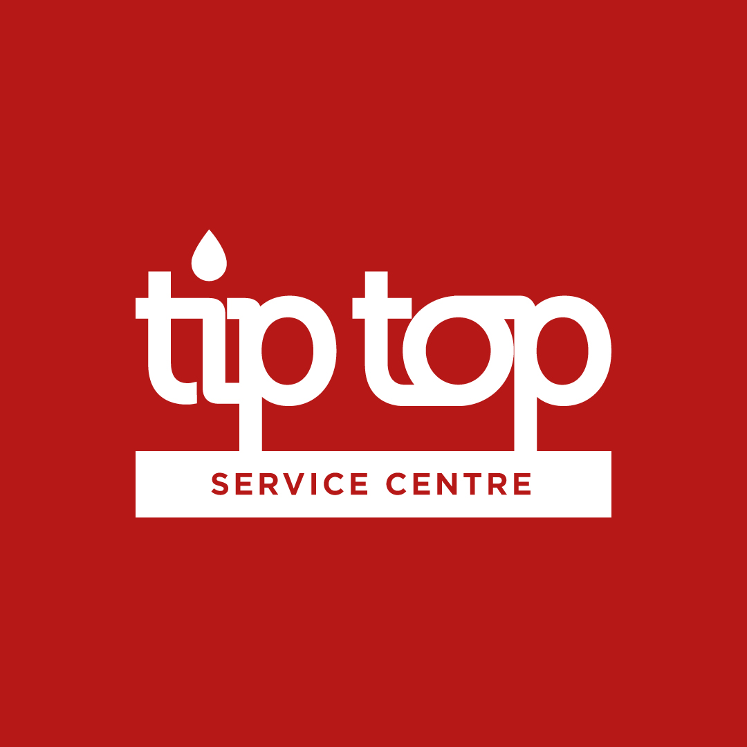Tip Top Service Centre Limited