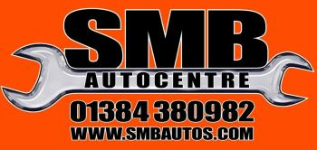 SMB Autocentre