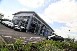 Mercedes-Benz of Chelmsford
