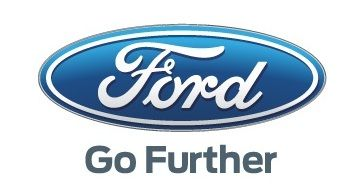 Flora Motors Ltd