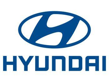 Charles Hurst Hyundai