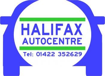 Halifax Autocentre