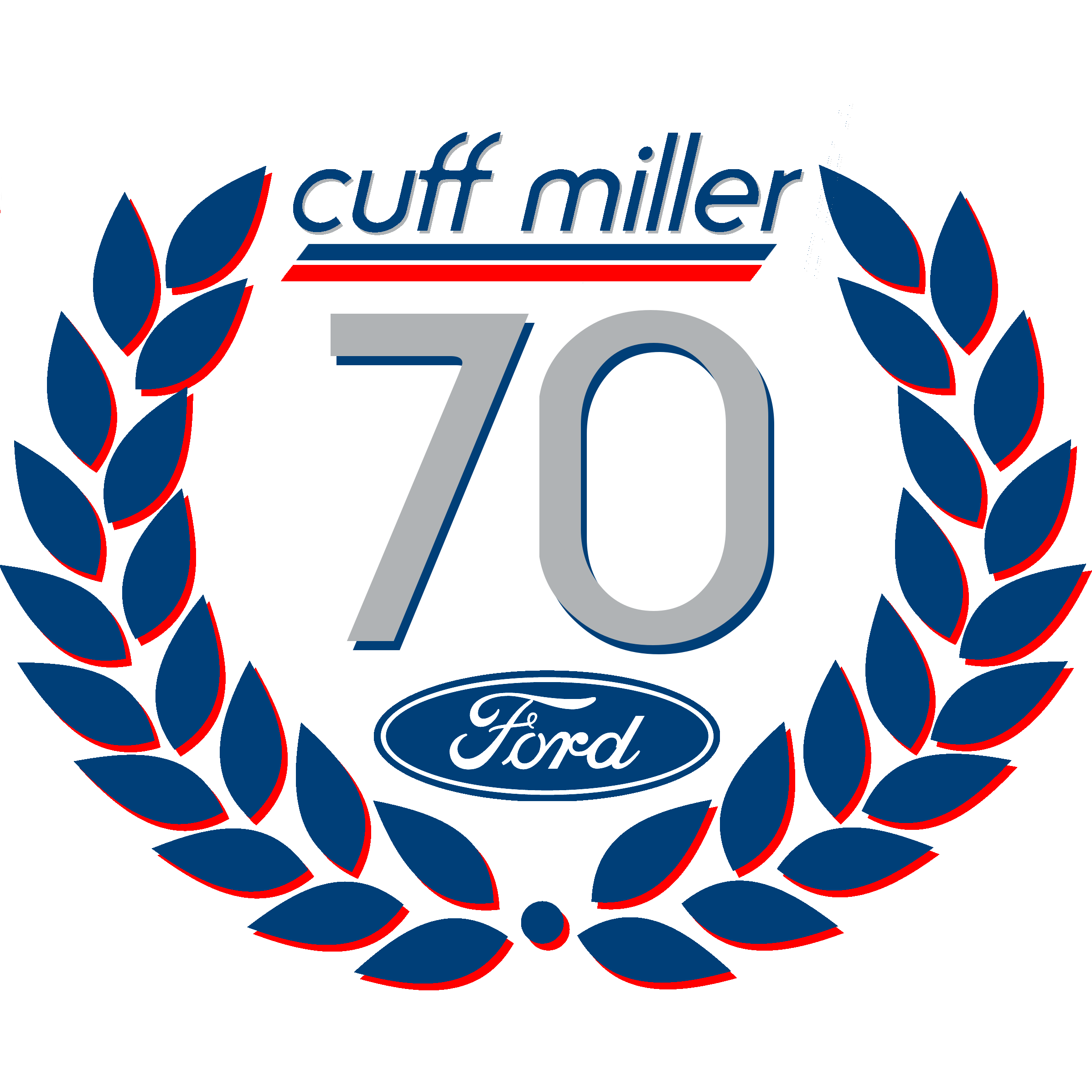 Cuff Miller & Co Littlehampton Ltd