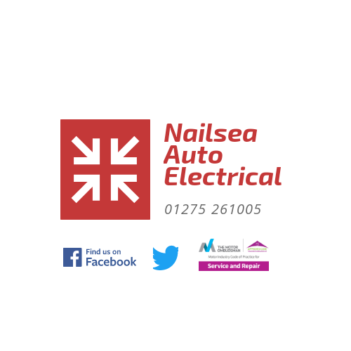 Nailsea Auto Electrical