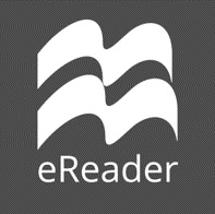 Macmillan Education eReader App